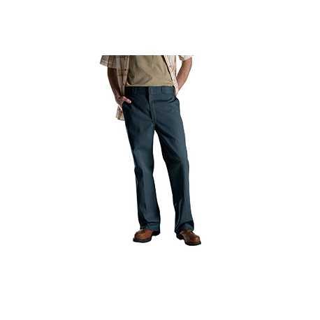 Dickies 874 Men's 8.5 oz. Twill Work Pant
