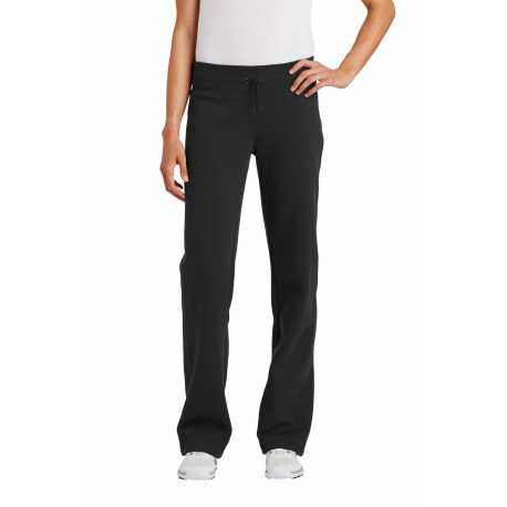 Sport-Tek L257 Ladies Fleece Pant
