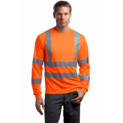 CS409_SafetyOrange_Model_Front_021310