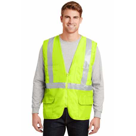 CSV405_safetyyellow_model_front_102016