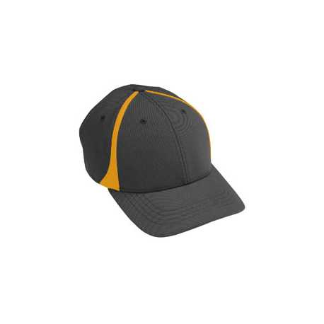 Augusta Sportswear 6311 Youth Flex Fit Zone Cap