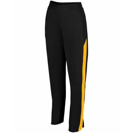 Augusta Sportswear AG7762 Ladies' Medalist 2.0 Pant
