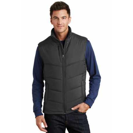 Port Authority J709 Puffy Vest