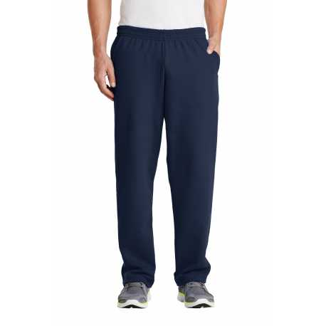 Port & Company PC78P Core Fleece Sweatpant with Pockets