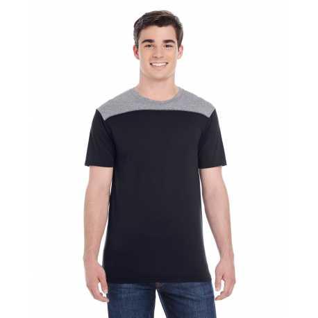 Augusta Sportswear 3055 Adult Challenge T-Shirt