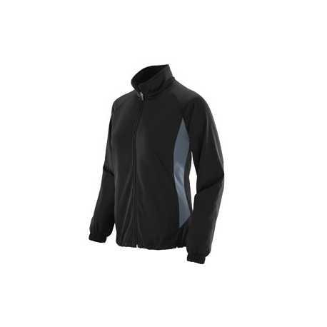 Augusta Sportswear 4392 Ladies' Medalist Jacket