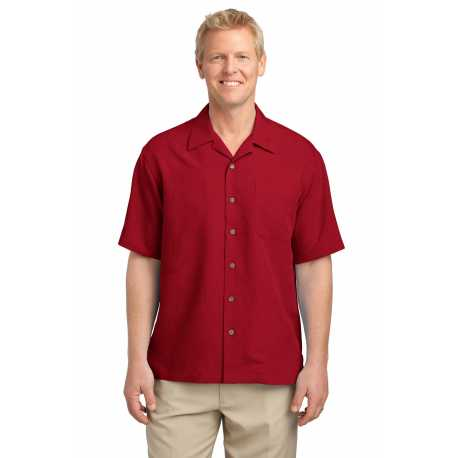 S536_PersianRed_Model_Front_111511