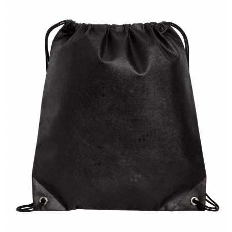 B157_Black_Bag_GA12