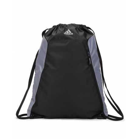 Adidas Golf A312 Unisex Gym Bag