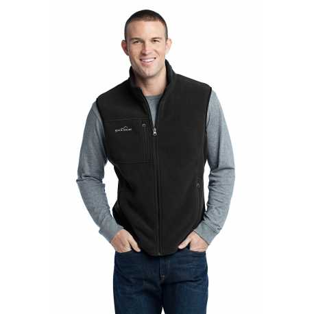 Eddie Bauer EB204 Fleece Vest