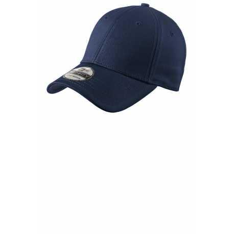 New Era NE1000 Structured Stretch Cotton Cap