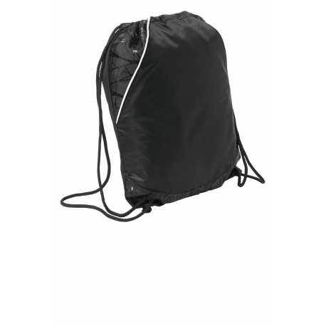 Sport-Tek BST600 Rival Cinch Pack