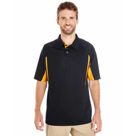 Holloway 222530 Men's Avenger Short-Sleeve Polo