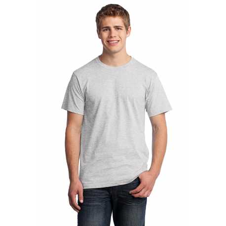 Fruit of the Loom 3930 HD Cotton 100% Cotton T-Shirt