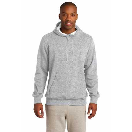 Sport-Tek ST254 Pullover Hooded Sweatshirt