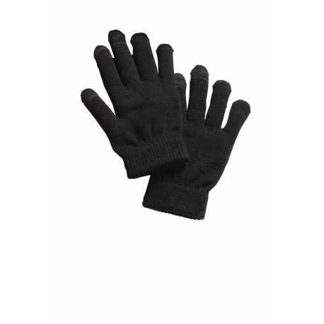 Sport-Tek STA01 Spectator Gloves