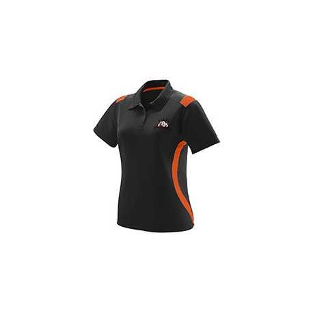 Augusta Sportswear 5016 Ladies' All-Conference Sport Shirt