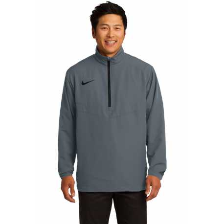Nike 578675 1/2-Zip Wind Shirt