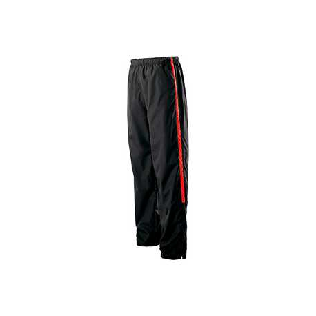 Holloway 229295 Youth Polyester Sable Pant