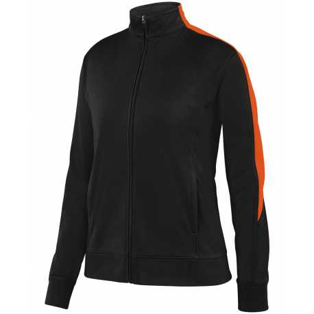 Augusta Sportswear 4397 Ladies' 2.0 Medalist Jacket