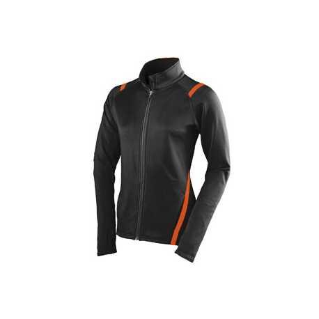 Augusta Sportswear 4810 Ladies' Freedom Jacket