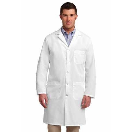 Red Kap KP14 Lab Coat