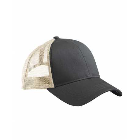 econscious EC7070 Eco Trucker Organic/Recycled Hat