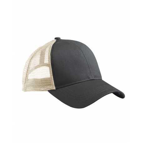 econscious EC7070 Eco Trucker Organic/Recycled Hat