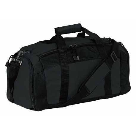 Port Authority BG970 Gym Bag