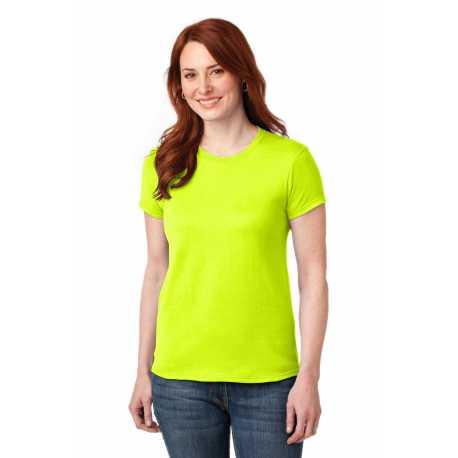 Gildan 42000L Ladies Performance T-Shirt