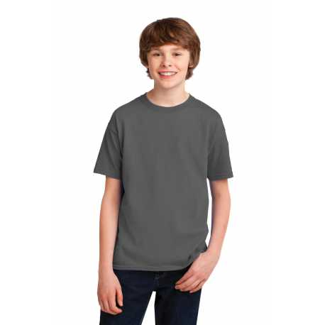 Gildan 42000B Youth Performance T-Shirt