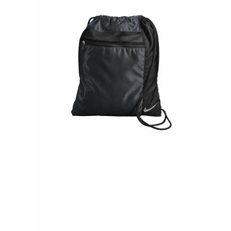Nike TG0274 Cinch Sack