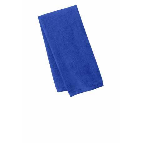 Port Authority TW540 Microfiber Golf Towel