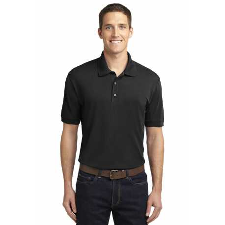 Port Authority K567 5-in-1 Performance Pique Polo
