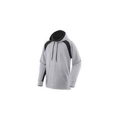 Augusta Sportswear 5527 Fanatic Hooded Sweatshirt