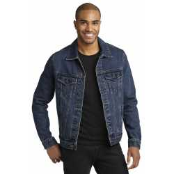J7620_denimblue_model_front_072014