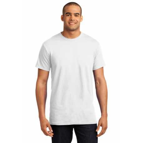 Hanes 4200 X-Temp T-Shirt