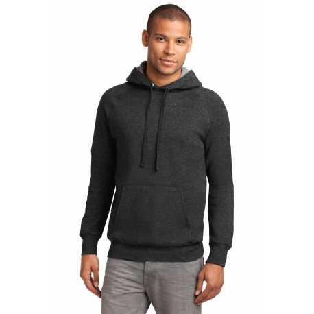 Hanes HN270 Nano Pullover Hooded Sweatshirt