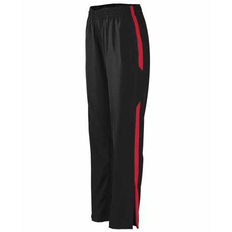 Augusta Sportswear 3506 Ladies' Avail Pant