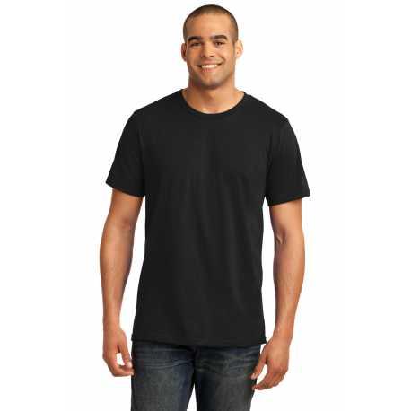 Anvil 980 100% Combed Ring Spun Cotton T-Shirt
