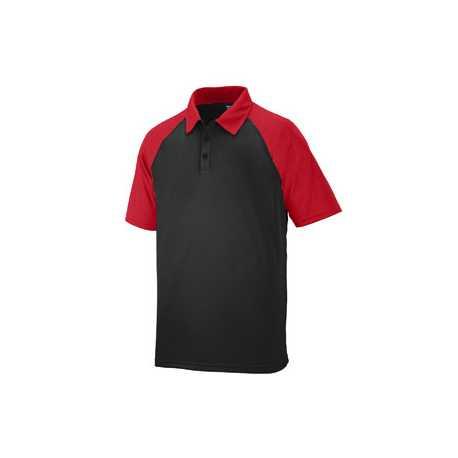 Augusta Sportswear 5404 Adult Scout Sport Shirt