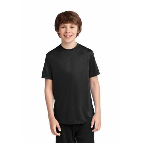 Port & Company PC380Y Youth Performance Tee