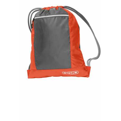 OGIO 412045 Pulse Cinch Pack