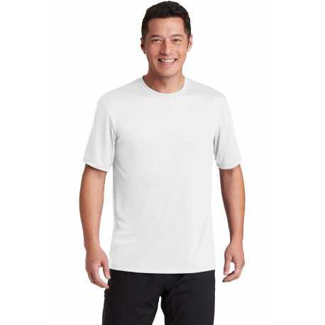 Hanes 4820 Cool Dri Performance T-Shirt