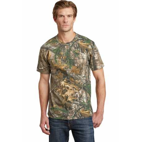 NP0021R_realtreeextra_model_front_042015