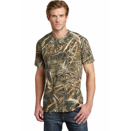 Russell Outdoors NP0021R