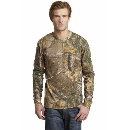 Russell Outdoors S020R