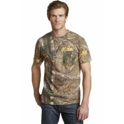 S021R_realtreextra_model_front_060912
