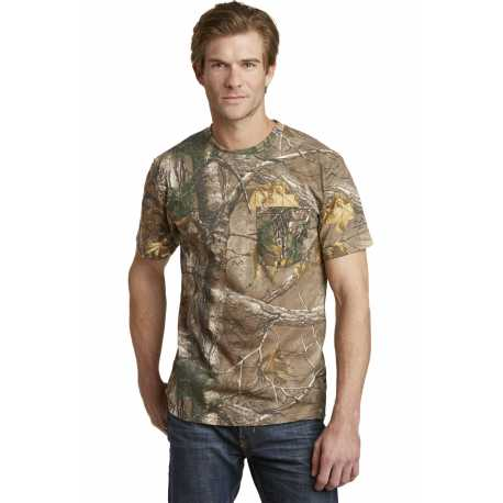 Russell Outdoors S021R