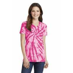 LPC147V_pink_model_front_042015